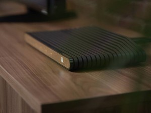 Atari is back, teases the new Ataribox console running GNU/Linux