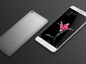 Xiaomi Mi Max gets an unofficial Android 8.0 port