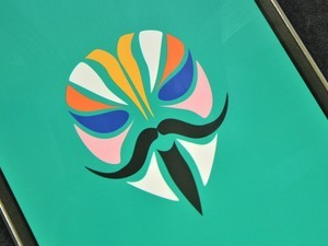Magisk Root Tool update brings official Google Pixel support