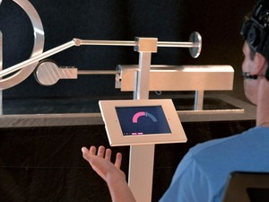 Mind-controlled machines may soon become a reality