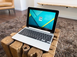 Chromebook startup get $6.5 Million investment from Google