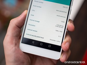 How to modify your hosts file on Android