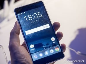 Nokia 5 users can install Android Oreo Beta