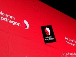 Qualcomm fills in the blanks, unveils Snapdragon 700 series platforms