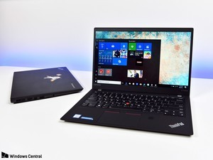 Lenovo unveils an enthusiast-focused retro ThinkPad