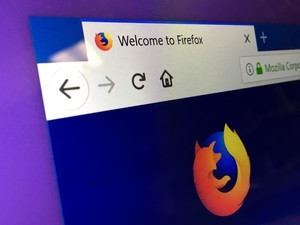 Firefox Quantum, the latest revision of Firefox, has been released