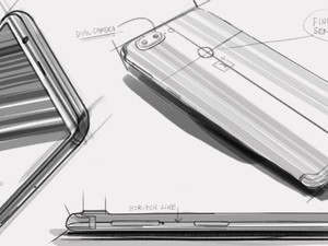 OnePlus sheds light on its smartphone design philosophy