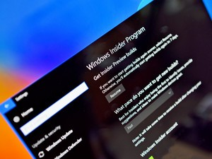Windows 10 preview build 17025 rolls out to Slow ring Insiders