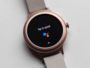 Android Wear 2.6 is now officialy available, adds UI improvements