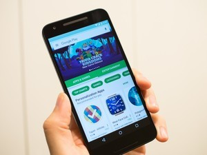 Google launches Google Play Referral API for developer analytics