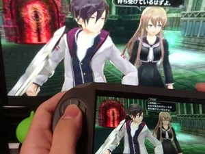 Vita2PC updated to v0.2, gets client improvements and expanded game support