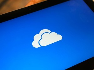 How to use your Microsoft OneDrive cloud storage with Linux