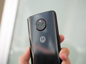 Moto X4 Kernel Source Code Now Available