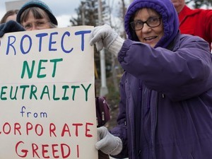 Nebrasca becomes first Republican state to push Net Neutrality law