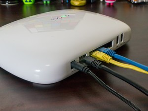 WPA3 promises to bring better security to Wi-Fi networks
