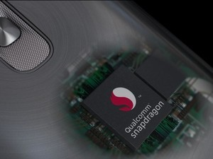 New platforms announced by Qualcomm for Android Things OS