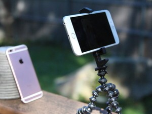 Best camera lenses for your iPhone or Samsung Galaxy