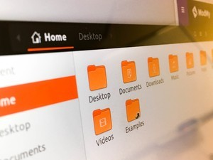 Ubuntu has a new default theme and here is how to try it yourself
