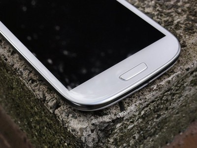 The Samsung Galaxy S3 and Note 2 might be the succesors to the HTC HD2