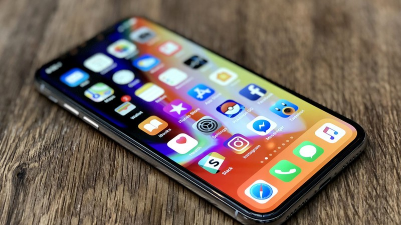 ShortLook for Jailbroken iOS 11 Users Coming Soon