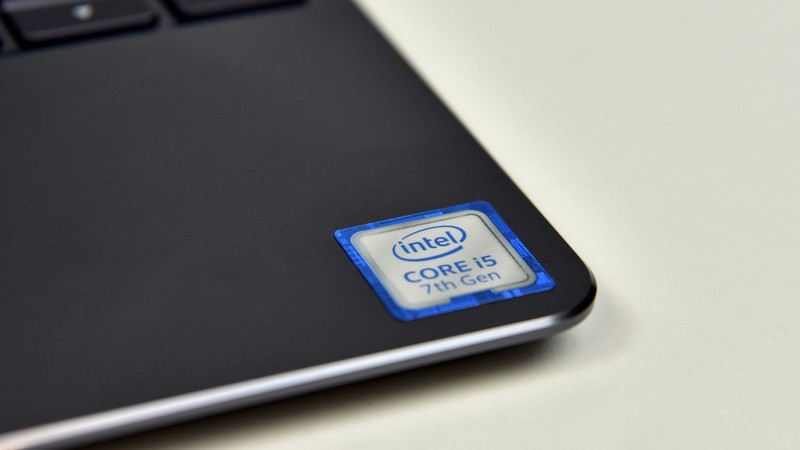 Intel discontinues Graphics Update Tool for Linux