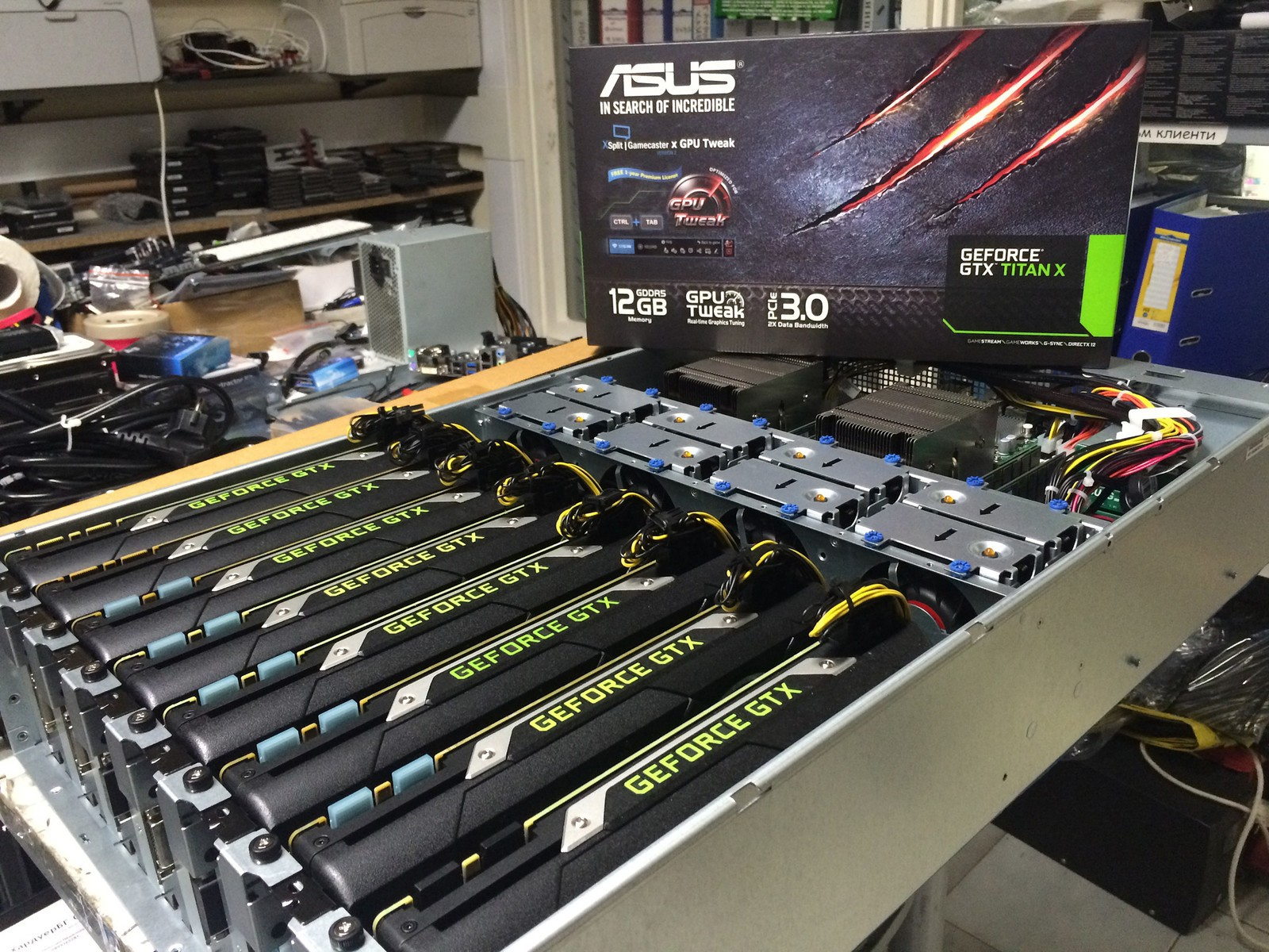 what cryptocurrencies can i mine on older graphics cards